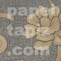 Papel Tapiz Karat M6515