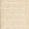 Papel Tapiz Karat Z6119