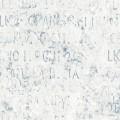 Papel Tapiz La Boheme 6462-10