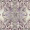 Papel Tapiz Modern Luxe Inner Beauty DN3716