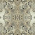 Papel Tapiz Modern Luxe Inner Beauty DN3717