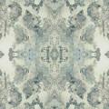 Papel Tapiz Modern Luxe Inner Beauty DN3719