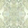 Papel Tapiz Modern Luxe Inner Beauty DN3720