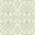 Papel Tapiz Modern Luxe Dotted Pirouette DN3733