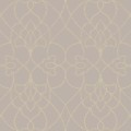 Papel Tapiz Modern Luxe Dotted Pirouette DN3734