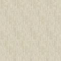 Papel Tapiz Modern Luxe Vibe DN3753