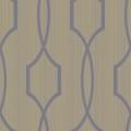 Papel Tapiz Modern Luxe Palladian DN3760