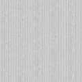 Papel Tapiz Modern Luxe Palladian Stria DN3770