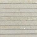 Papel Tapiz Modern Luxe Capiz Shell DN3799