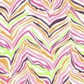 Papel Tapiz Cool Kids KS2295