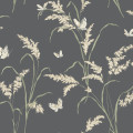 Papel Tapiz Black & White AB1816