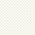 Papel Tapiz Black & White AB1872