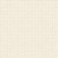Papel Tapiz Black & White AB1891