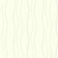 Papel Tapiz Black & White AB1898