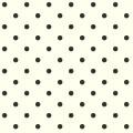 Papel Tapiz Black & White AB1926