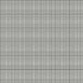 Papel Tapiz Black & White AB2048