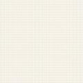 Papel Tapiz Black & White AB2055