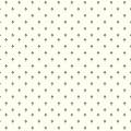 Papel Tapiz Black & White AB2084