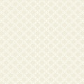 Papel Tapiz Black & White AB2154