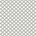 Papel Tapiz Black & White AB2156
