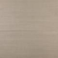 Papel Tapiz Black & White VX2266