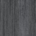 Papel Tapiz Silver Leaf RRD7165