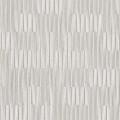 Papel Tapiz Silver Leaf RRD7181