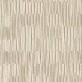 Papel Tapiz Silver Leaf RRD7182