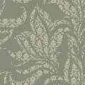 Papel Tapiz Silver Leaf SL5690