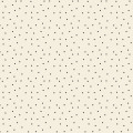 Papel Tapiz Black & White AB2161
