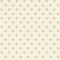Papel Tapiz Black & White AB2165