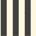 Papel Tapiz Black & White ST5691