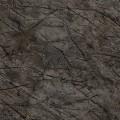 Papel Tapiz African Queen II 474008