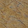 Papel Tapiz African Queen II 474022